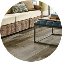 Featured Flooring - Laminate