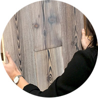 Choosing the Right Wood for Your Floors