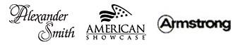 Alexander Smith, American Showcase & Armstrong
