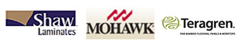 Shaw, Mohawk & Teragren